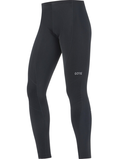 GORE WEAR C3+ - Pantalón largo Hombre - negro